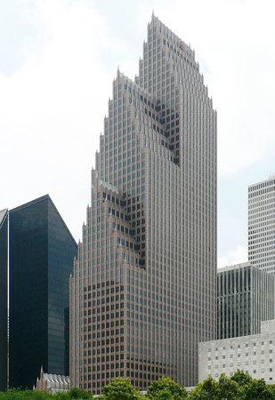 Bank_of_America_Center.JPG