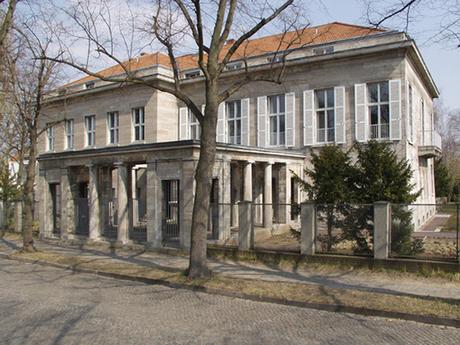 ウィーガンドハウス2.jpg