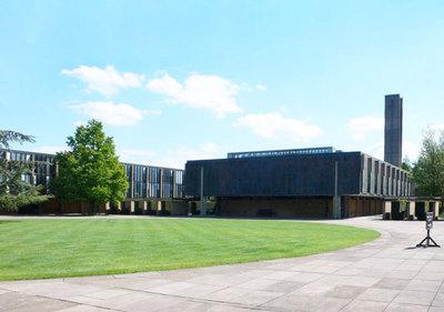 オックスフォード大学.jpg