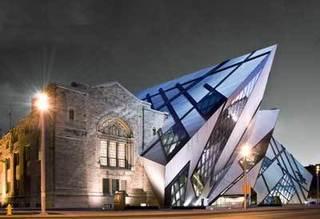 オンタリオ博物館.jpg