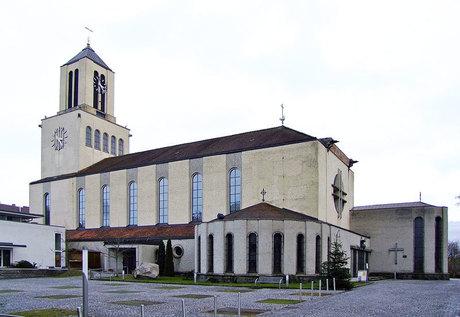 クリストケーニッシュ教会.jpg