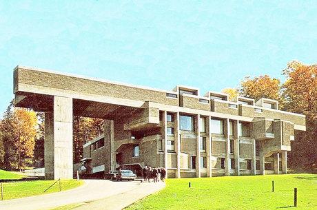 コルゲート大学.jpg