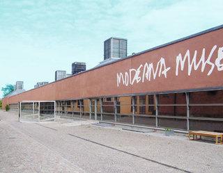 ストックホルム近代美術館2.jpg