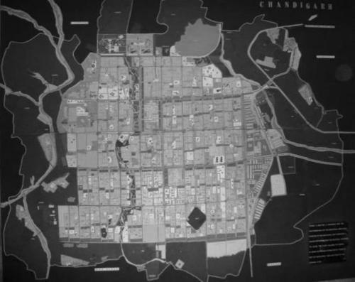 チャンデガール計画図2.jpg