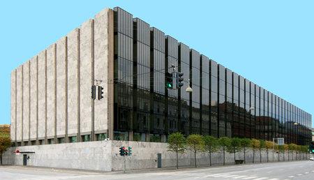 デンマーク国立銀行.jpg
