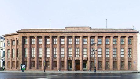 ドイツ大使館.jpg