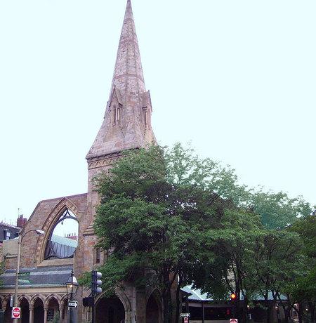 ファースト教会2.jpg