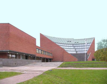 ヘルシンキ工科大学.jpg