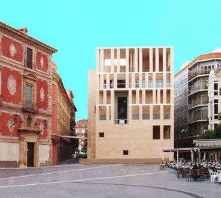 ムルシア市庁舎2.jpg