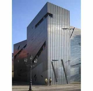 ユダヤ博物館.jpg