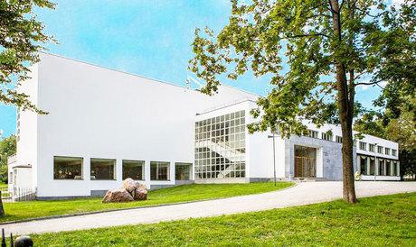 ヴィープリ図書館3.jpg