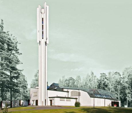 ヴォクセンニスカ教会2.jpg