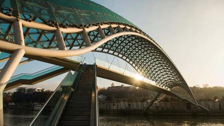 平和の橋.jpg