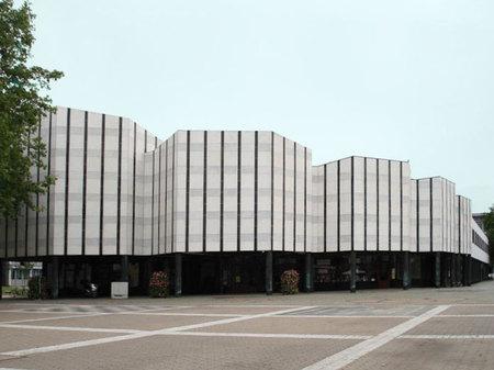 文化センター.jpg