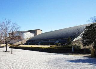 群馬県立自然史博物館.jpg