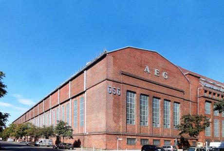 AEG大型機械組立棟2.jpg