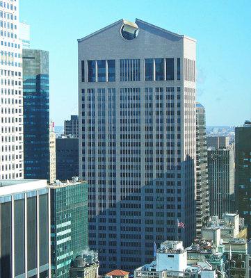 AT&Tビル.jpg