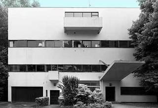 le-corbusier-villa-stein.jpg